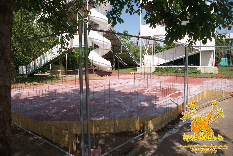 Nouveaux décors (2012-2013-2014) Bocasse2001a01